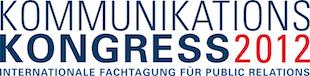 kkongress-logo-2012 310x76px 72dpi