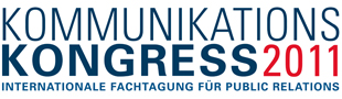 Kommunikationskongress 2011