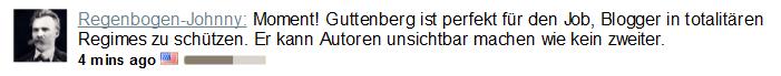 map - guttenberg1