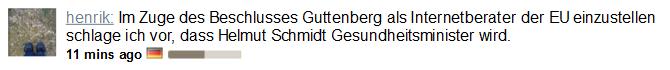 map - guttenberg2